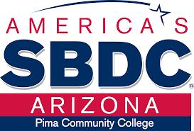 Arizona SBDC